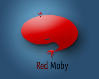 Red Moby