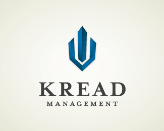 Kread Management