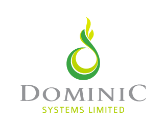 Dominic Systems