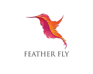 featherfly
