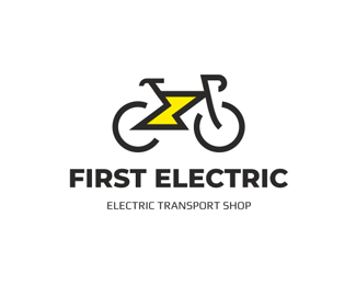 First Electric