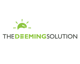 Deeming Solution