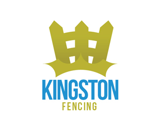 Kingston Fencing