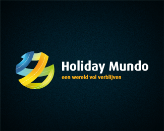 Holiday Mundo