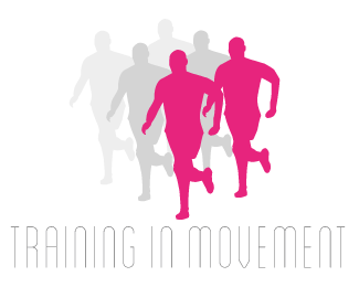 Training In Movement