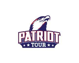 Patriot Tour
