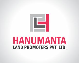 Hanumanta Land Promoters