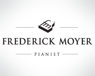 Frederick Moyer Pianist