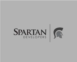spartan developers