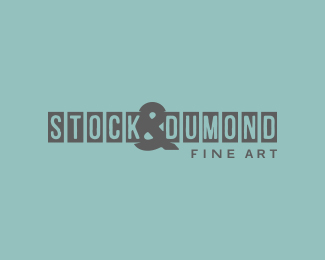 Stock & Dumond Fine Art