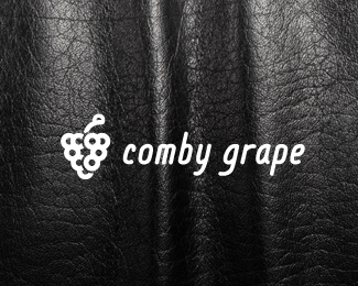 Comby Grapes