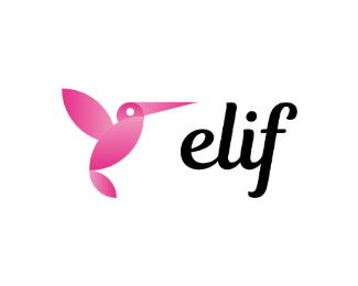 Elif Beauty Salon