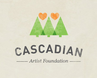 Cascadian Artist Foundation