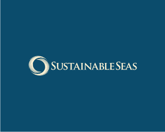 SustainableSeas