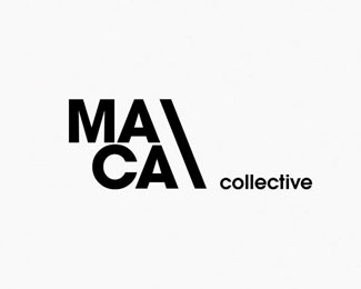 MACA Collective