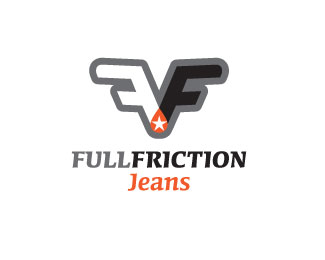 Full Friction 2