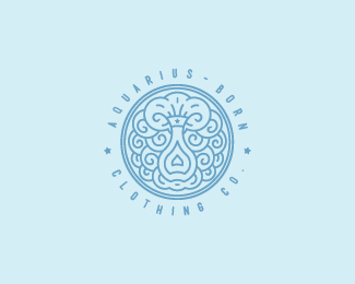 Aquarius-Born Clothing Co.