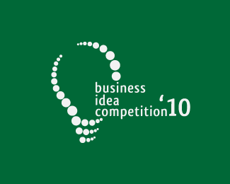 Business Idea Competition 2010