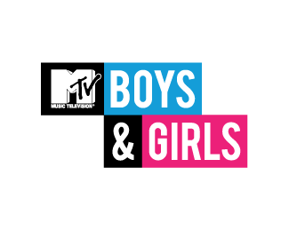 MTV Boys & Girls
