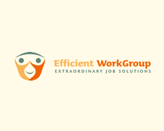 Efficient WorkGroup
