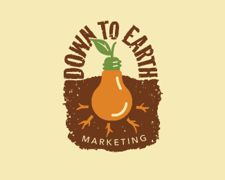 Down to Earth Marketing