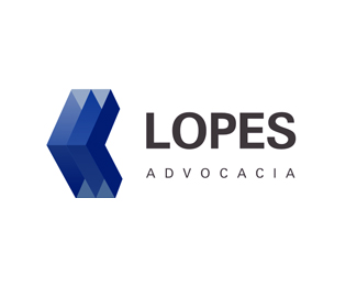 Lopes Advogados (lawyers)
