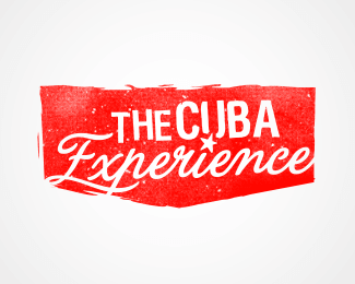 The Cuban Experience
