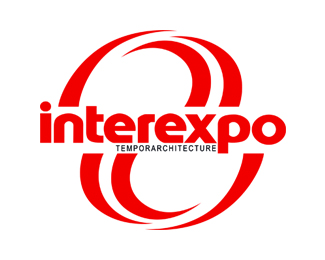 Interexpo Temporarchitecture