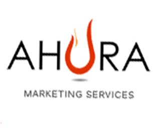 Ahura Marketing services IT Company in Dubai