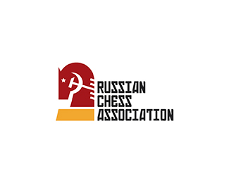 Russian Chess Association