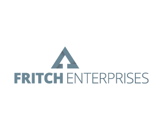 Fritch Enterprises