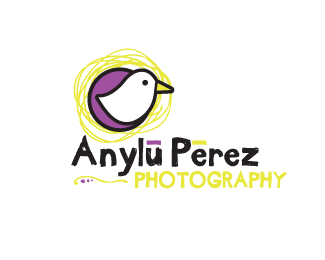 Anylu Perez Photography
