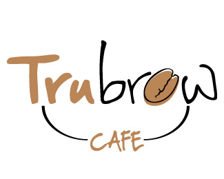 Trubrew cafe