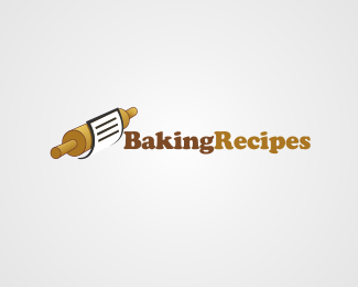 BakingRecipes