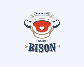 Bison steakhouse vol.2
