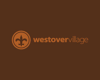 Westover Village of Amarillo