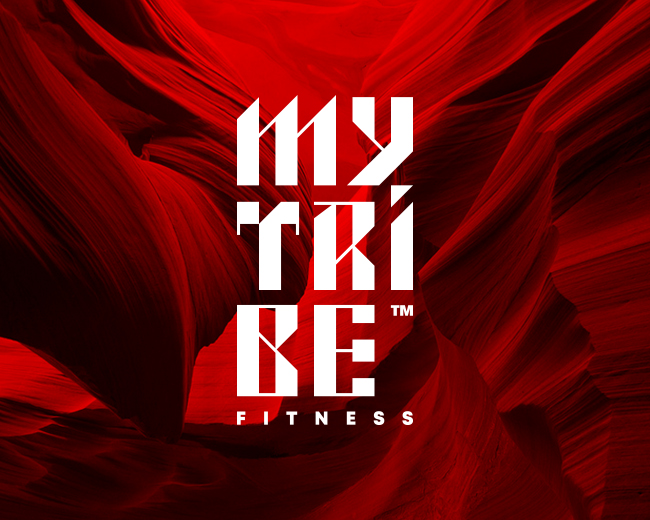 Mytribe Fitness™