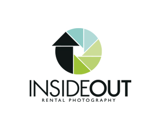 Inside Out Rental Photography