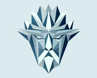 diamond king