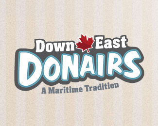 Down East Donairs