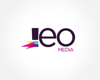 IEO Interact Events Organization Media