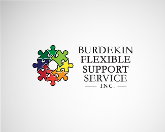 Burdekin Flexible Support Services