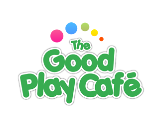 The Good Play Café