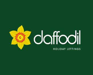 Daffodil Holiday Lettings
