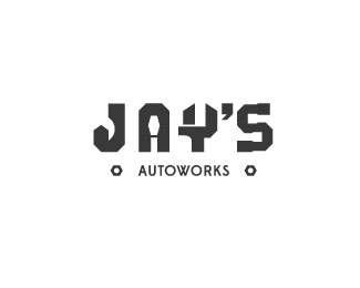 Jay's Autoworks