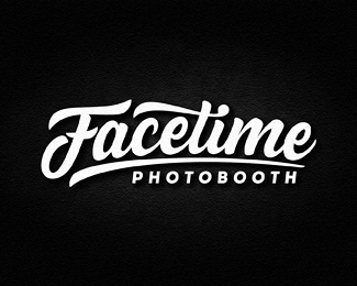 Facetime Photobooth