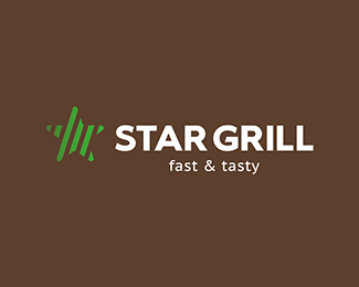 StarGrill