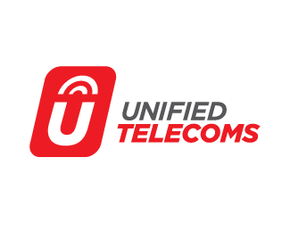 Unified telecoms 3