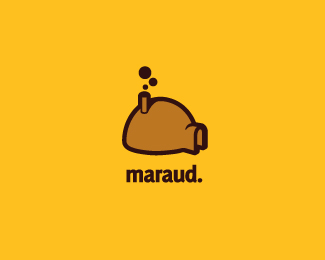 Maraud Records