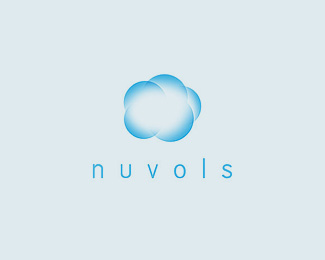 Nuvols_Cloud_Computing